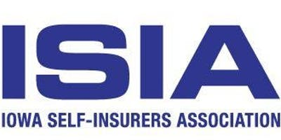 ELEVENTH ANNUAL IOWA SELF INSURERS ASSOCIATION CONFERENCE