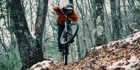 South Shore Enduro - Presented by South Shore Brewery tickets