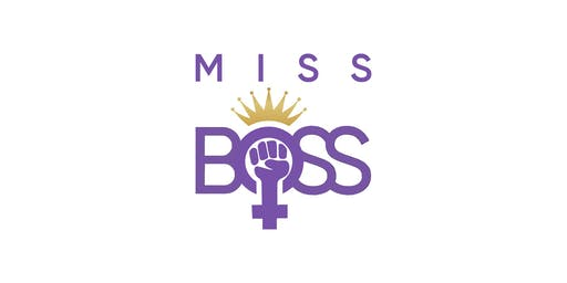 Miss Boss Young Women Leadership Conference
