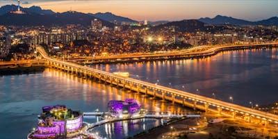 Korean Traveling 101