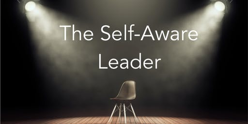 The Self-Aware Leader Workshop
