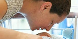 Conscious Pregnancy Yoga Class