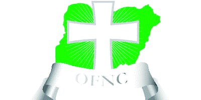 SUPPORT OFNC MINISTRY WORKS