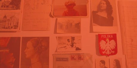 Aperitivo con l'artista Eric Javier Markowski e visita guidata alla mostra PUBLIC # INTIMACY biglietti