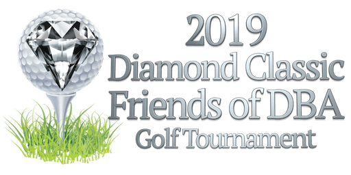 Friends of DBA Diamond Classic Golf Tournament