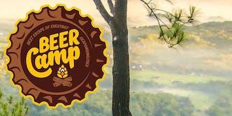 BEER Camp- Adventure Camp