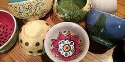 BOWL PAINTING EVENTS