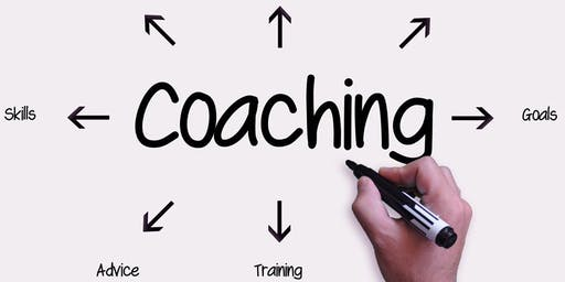 The Midas Property Investments Coaching & Mentoring Programme