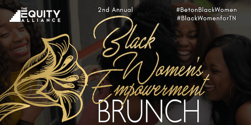 Black Women's Empowerment Brunch