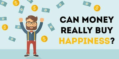 Money and Happiness: Financial Planning for Life