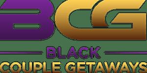 BLACK COUPLE GETAWAYS SUMMER SIP!...