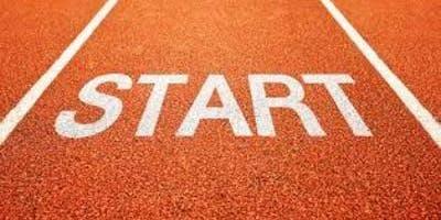 Uptima Presents: Start Your Entrepreneurial Journey
