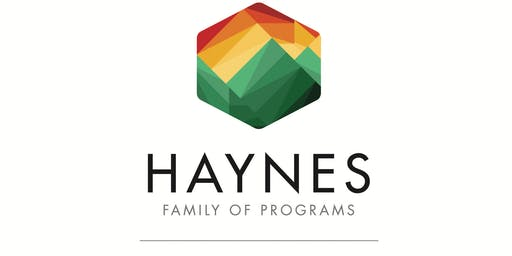 Haynes Family of Programs Eight-Chamber Mixer