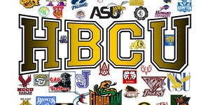 The Yard... An HBCU Day Party Experience