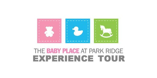 Tour The Baby Place on Sunday, June 23rd at 11:30am