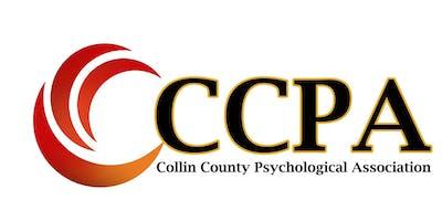 2019-2020 CCPA Membership Drive