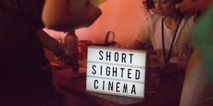 The Shortest Nights 2019