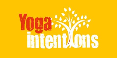 Morning Yoga 9 AM: Wednesday, Friday, Saturday tickets