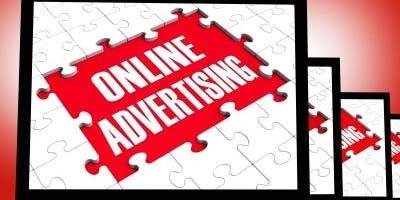 Your Online Marketing Tools Kit Austin Online EB