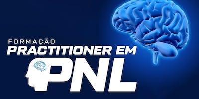 Programação Neurolinguistica - PNL