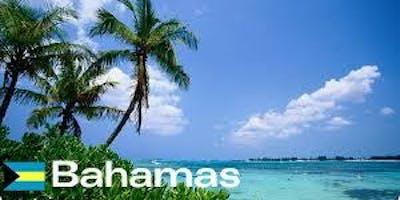 Bahamas Fun 2020