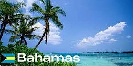 Bahamas Fun 2020 tickets