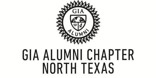 GIA Alumni North Texas presents screening of the Awarded 'River of Gold'