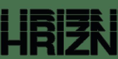 HRIZN W/  HEADLINER TBA (Solid Grooves) 8th June 2019 // Studio2 - Southend