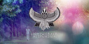 Lightworker Activation
