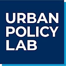 Urban Policy Lab logo