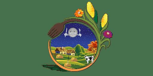 Farm to Fork Gala 2019