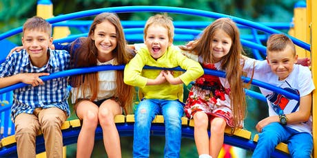 Enhanced Lifestyles Child Safe Training: Through Their Eyes tickets