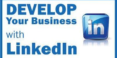Townsville LinkedIn Workshop