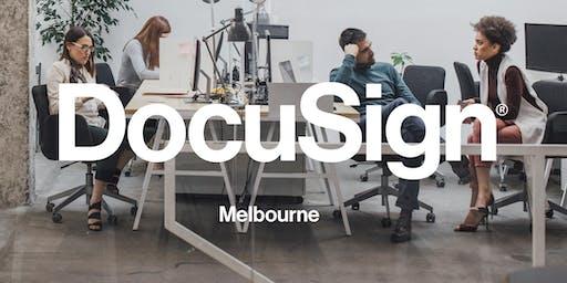 Melbourne Community Event
