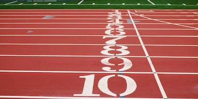 2019 Carlisle Summerfair Track Meet