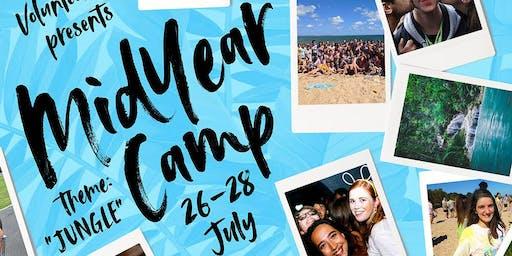 2019 MSA Mid Year Camp - Jungle