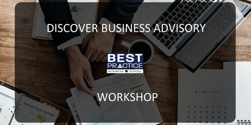 Sydney - Discover Business Advisory
