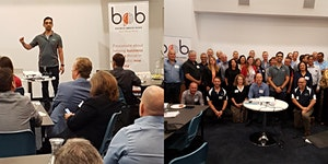 Business Owners Board - Advance Mentoring Group,...