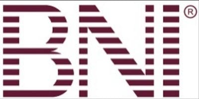 BNI Erina/Terrigal Region Networking Meeting