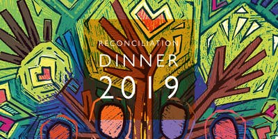 Reconciliation Dinner