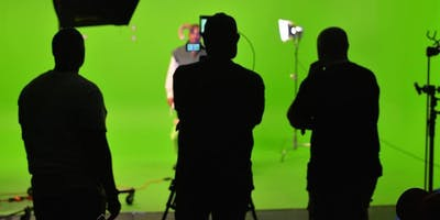 Acting Essentials: Free Class Night (No Experience Necessary!)