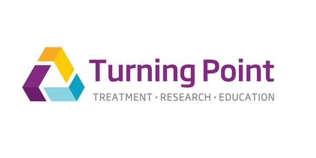 Talking Point - Pharmacotherapies for addiction: an update from the clinical trial team at Turning Point - Presented by Dr Shalini Arunogiri tickets