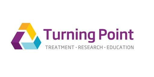Talking Point - Pharmacotherapies for addiction: an update from the clinical trial team at Turning Point - Presented by Dr Shalini Arunogiri