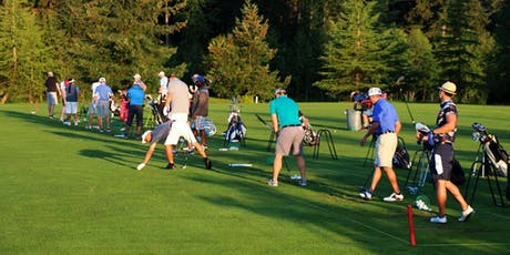 7th Annual Golf Fundraiser for the Filipino Chamber of Commerce of the Pacific Northwest!   tickets