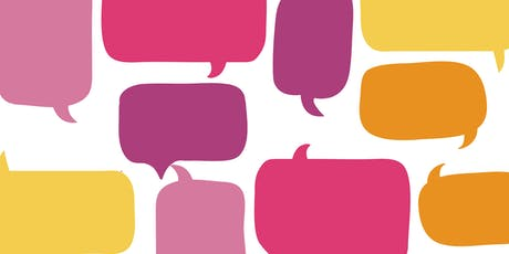 Designing Easy to Read Resources Workshop, Tuesday 19th Nov 2019 - BENDIGO tickets