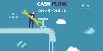 Create Cash Flow