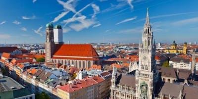 WordPress Seminar München