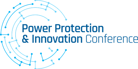 Power Protection and Innovation Conference 2019 tickets