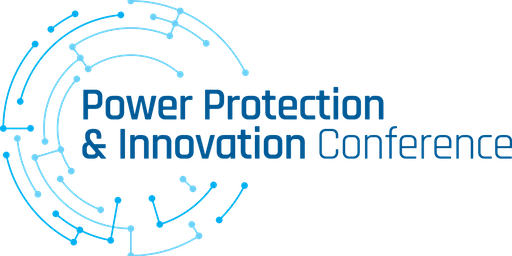 Power Protection and Innovation Conference 2019