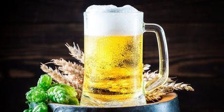 Il futuro della birra in Italia biglietti